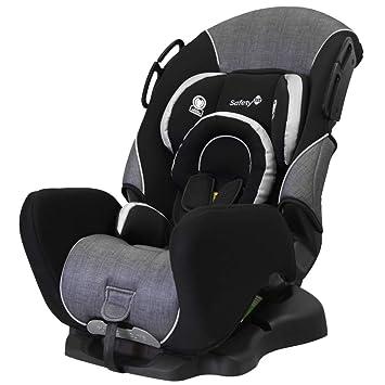 Safety 1st Alpha Omega 65 3 In 1 Car Seat Westbury