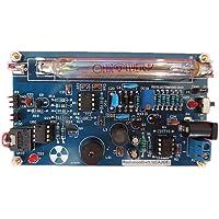 Portátil Mango Geiger counter0.01y # x3BC; sv/H DIY