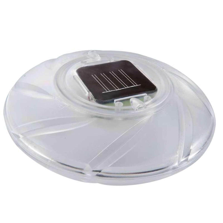 Bestway Solar Floating Pool Lamp 58111