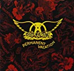 Permanent Vacation (Rm)