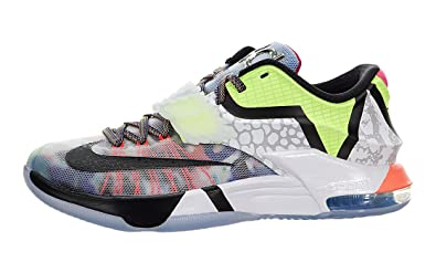 02c98ce1a8a0 ... spain nike kd 7 se 10 what the kd 801778 944 bcb26 49b93