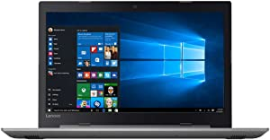 "2018 Newest Lenovo Business Flagship Laptop 15.6"" Anti-Glare Touchscreen, Intel 8th Gen i7-8550U Quad-Core Processor, 12GB DDR4 RAM, 1TB HDD, DVD-RW, Webcam, HDMI, Dolby Audio, 802.11ac, Windows 10"