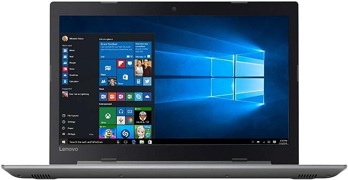 """2018 Newest Lenovo Business Flagship Laptop 15.6"""" Anti-Glare Touchscreen, Intel 8th Gen i7-8550U Quad-Core Processor, 12GB DDR4 RAM, 1TB HDD, DVD-RW, Webcam, HDMI, Dolby Audio, 802.11ac, Windows 10"""