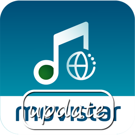 msica-mp3-movistar-descargar