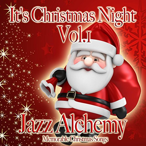 Buy jazz christmas albums of all time