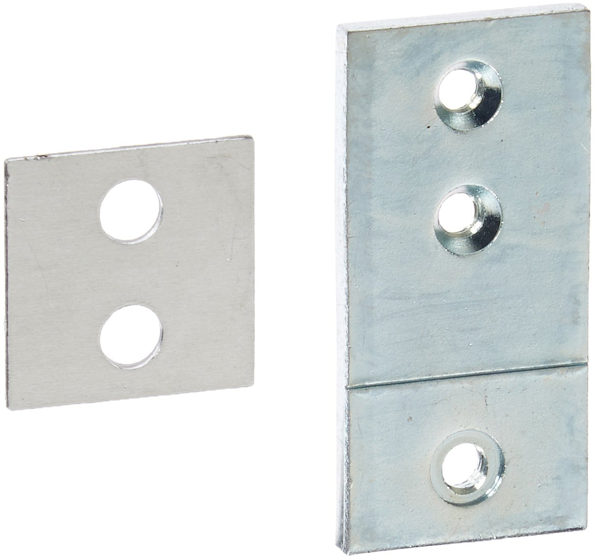 HES Stainless Steel Universal Internal Mounting Tabs for Electric Strikes