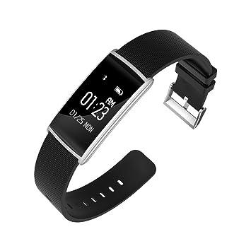 Teng Peng Smart Watch - Fitness Life Sports Bracelet Smart ...