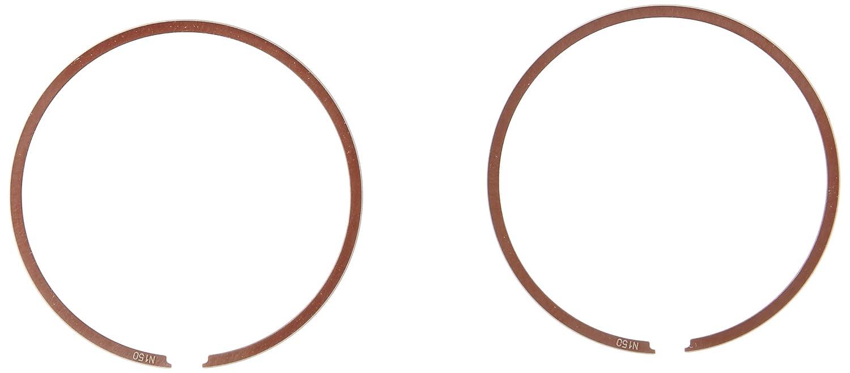 Wiseco 2028CD Piston Ring Set
