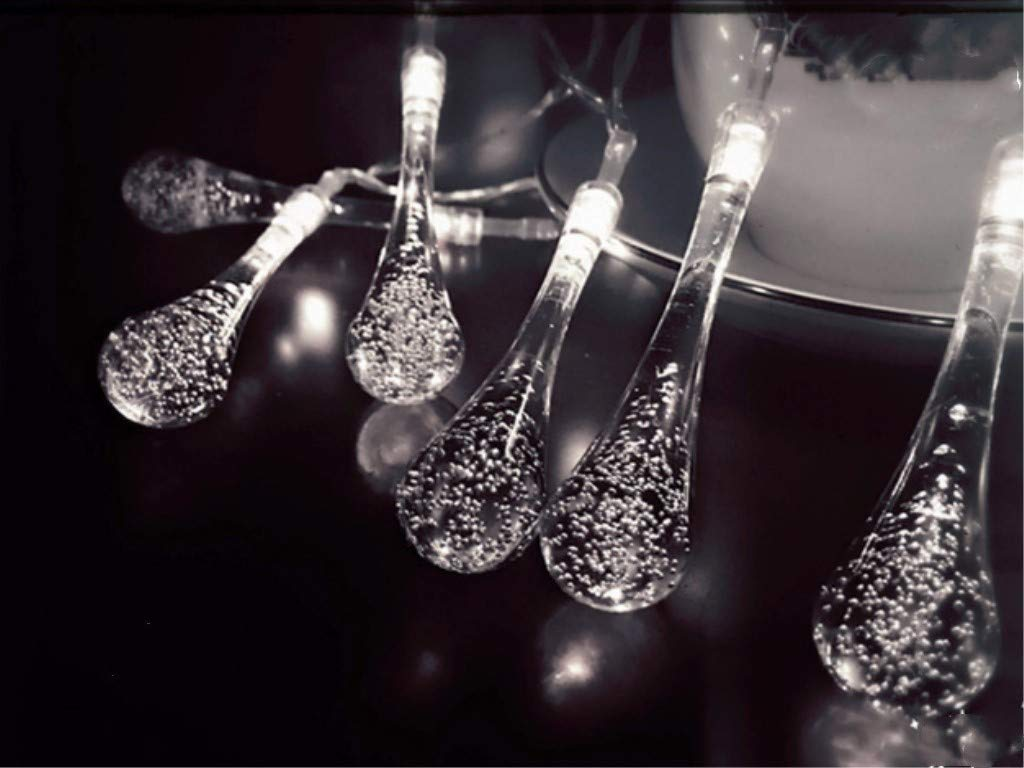as described Homyl ZINC Alloy with Crystal Glass Curtain TIE Backs HOLDBACKS #1 Silver White