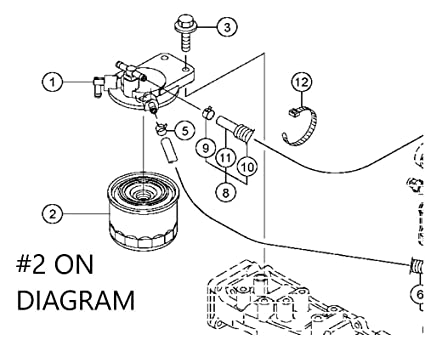 John Deere 425 Fuel Pump Wiring Diagram