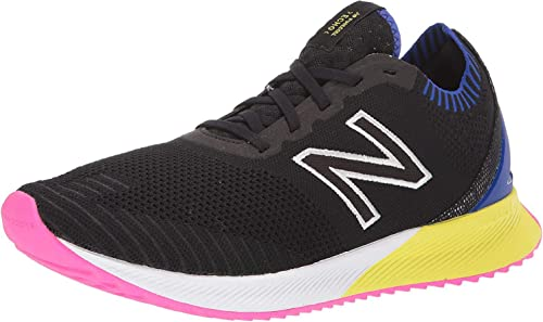 new balance hombre fuelcell
