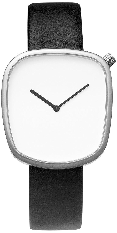 Bulbul P02 Armbanduhr - P02