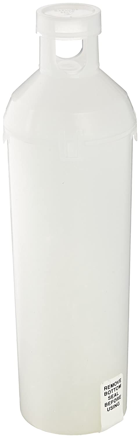 Pentek PCC 1 Phosphate Filter Cartridge 9 5 8 x 2 7 8