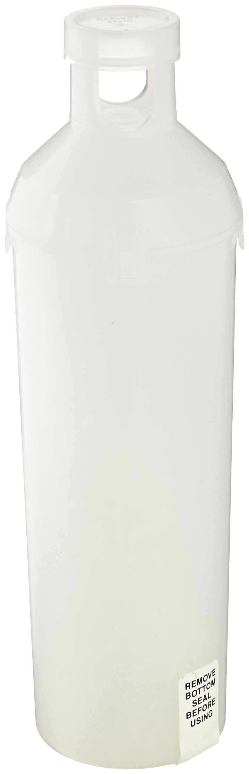 Pentek PCC-1 Phosphate Filter Cartridge, 9-5/8'' x 2-7/8'' by Pentek