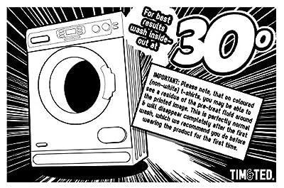 Tim And Ted Cute Cactus Wants Hugs Cartoon Drawing Kawaii Anime Unisex Hoodie
