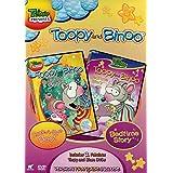 Toopy & Binoo: Rock-A-Bye Bear / Bedtime Story