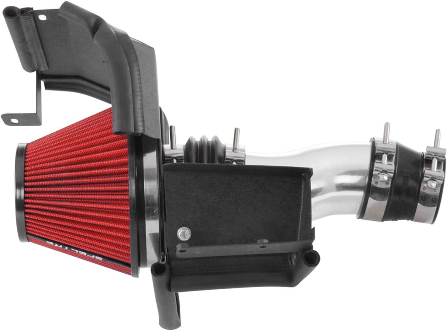 Spectre Performance 9083 Spectre Air Intake Kit