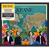 The Best Of Keane [2 CD][Deluxe Edition]