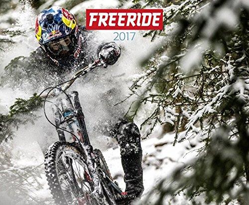 FREERIDE 2017