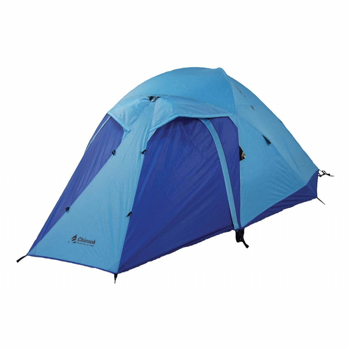 Chinook Cyclone Aluminum Tent 3 Person