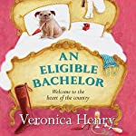 An Eligible Bachelor | Veronica Henry