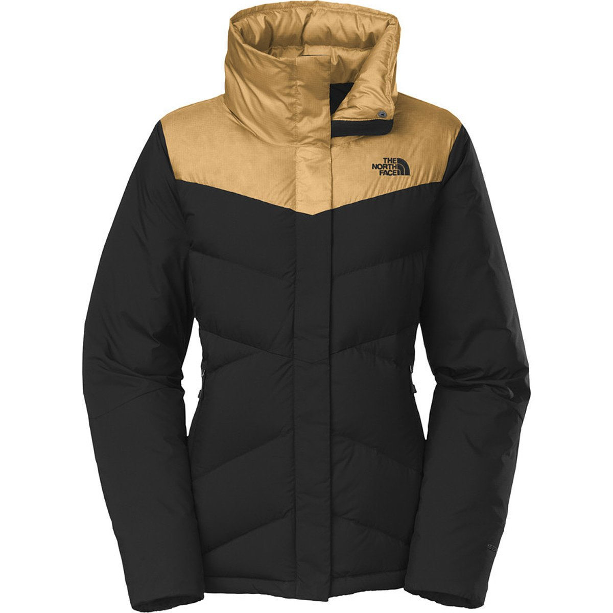 Amazon.com : The North Face Kailash Jacket For Women Size SMALL ...