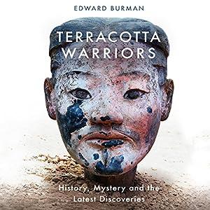 Terracotta Warriors Audiobook