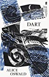 Dart by Alice Oswald front cover