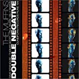 Double Negative by Muffins (2004-09-21)