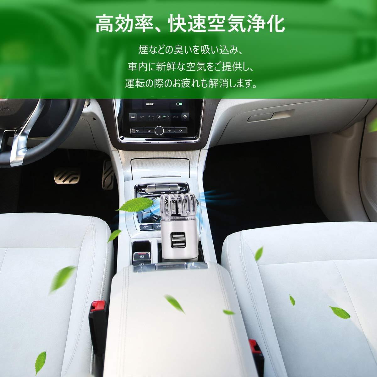 Green Black Custom Fits Kawasaki Ninja Ex 300 12 14 Front Leather