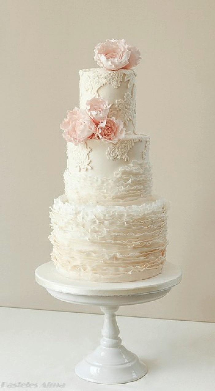 Anyana flower sugar edible vine royal lace wedding cake silicone Embossing Mat fondant impression mat decorating Medallion mold gum paste cupcake topper icing candy imprint sugarcraft mould set of 3