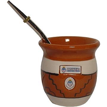 Mategreen Argentina Ceramic