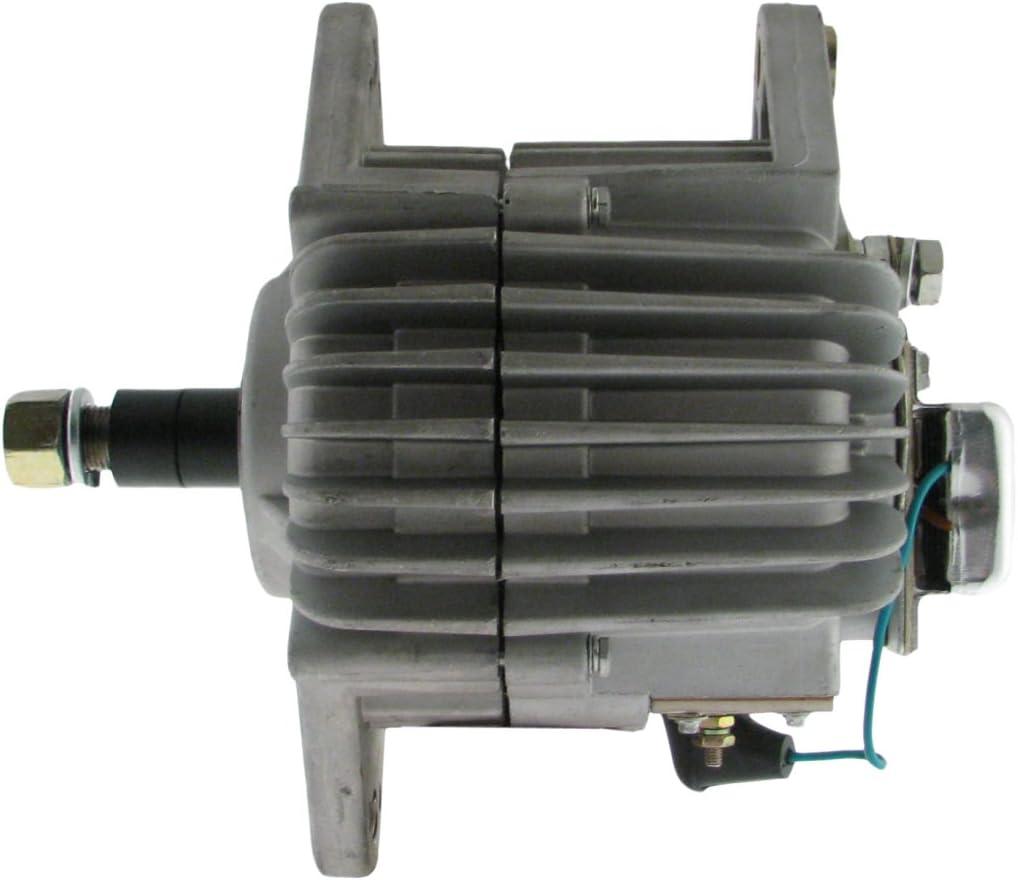 New Alternator 2P1204 ANB7004 9S4870 6N5468 7331