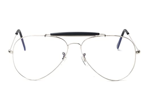 Amazon.com: Surprising Day Fashion Women Glasses Frames Men ...
