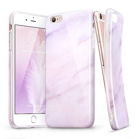 iphone 6 coque esr