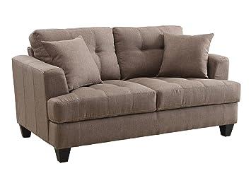Posavasos Samuel sofá 505172 67