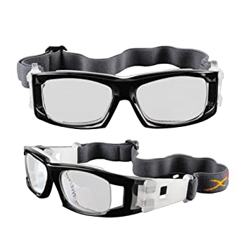 fca6b3d3ce Banglong Basketball Protective Glasses Outdoor Sports Goggles Football  Mirror Male Men Sports Myopia