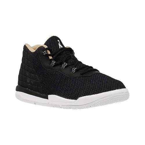 Nike Jordan Academy BP, Zapatillas de Baloncesto para Niños: Amazon.es: Zapatos y complementos