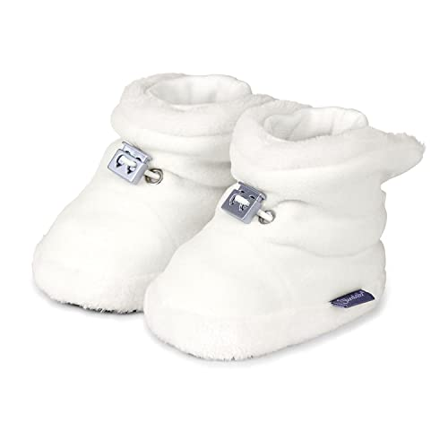 100% authentic 28f3f 43e7d Sterntaler Unisex Baby Stiefel