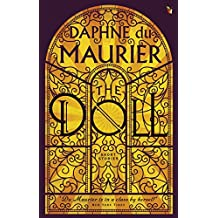 The Doll: Short Stories (Virago Modern Classics Book 122) (English Edition)