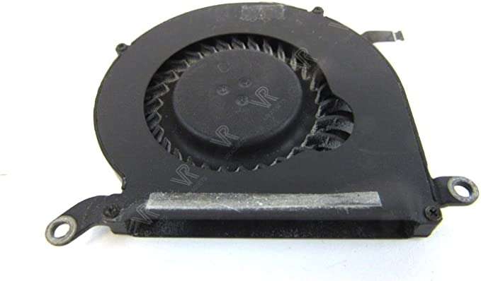 """NEW Cooling Fan 922-9643 for MacBook Air 13/"""" A1369 2010 2011"""