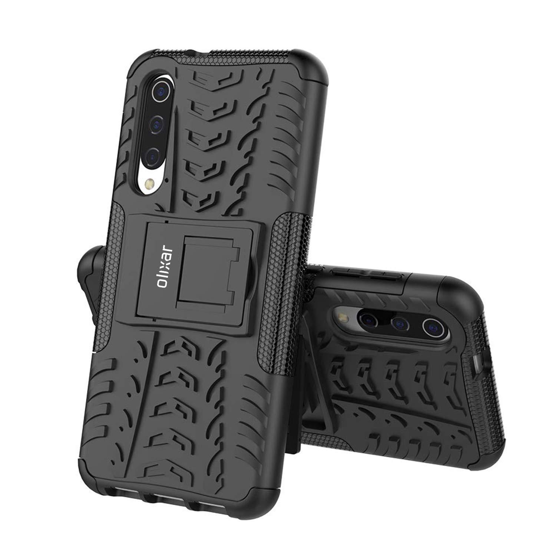 Funda Para Samsung Galaxy A50 Olixar [7rb24d3q]