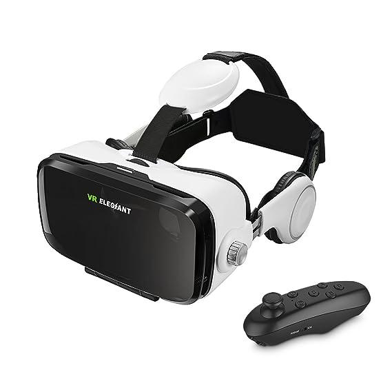 8083a4b7ce0d Amazon.com  VR Headset