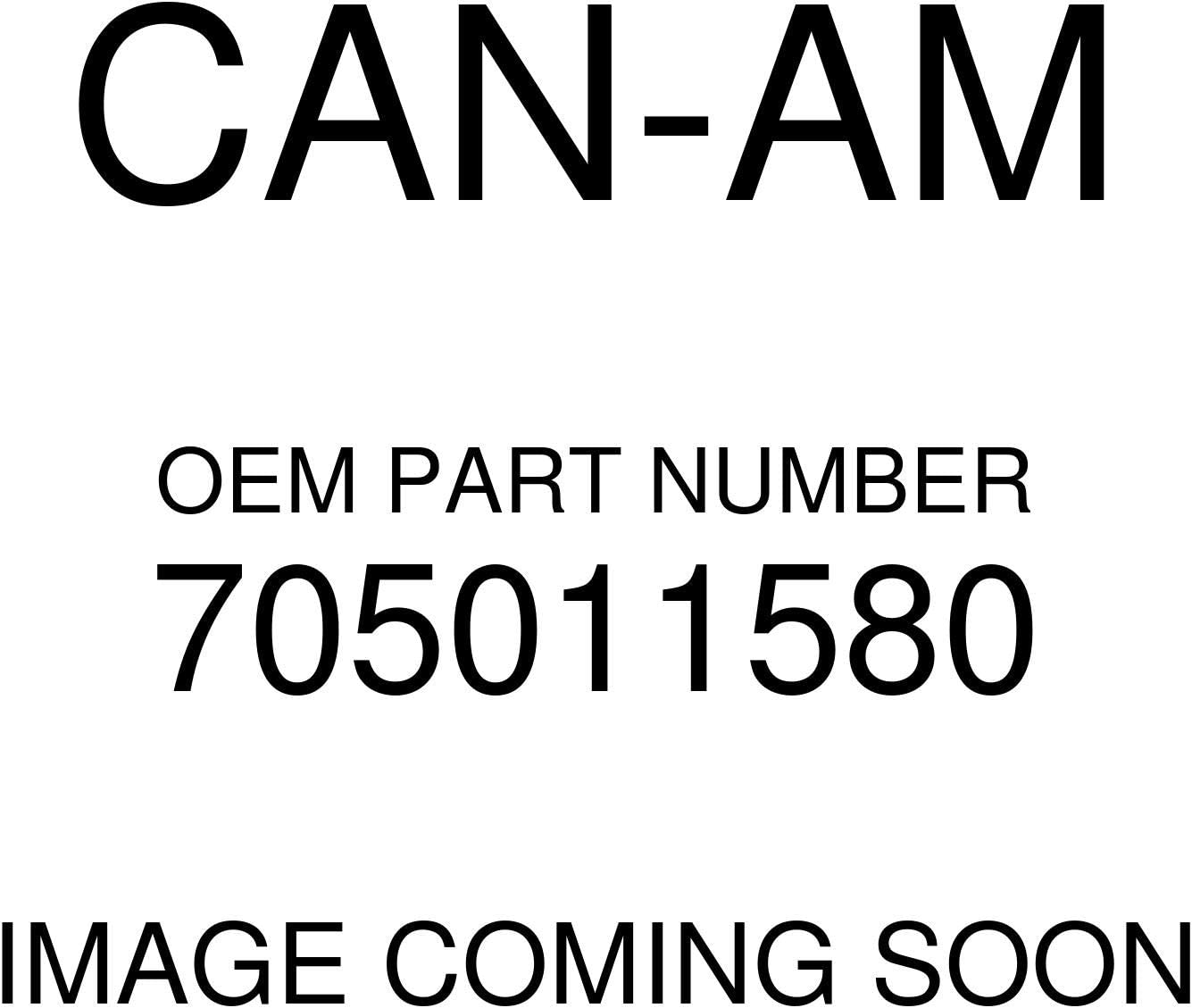 Can-Am 2017-2018 Maverick X3 Turbo Drive Gear 48T 420934080 New Oem