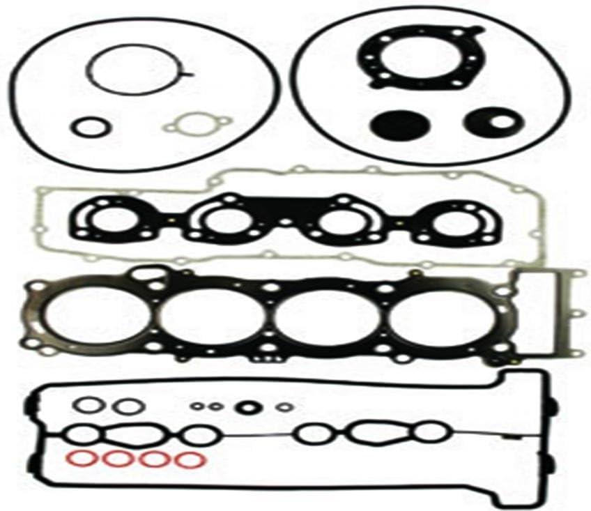 Yamaha PWC VX110 Complete Engine Gasket Kit
