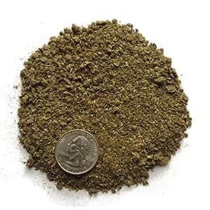 Raíz Natural Alfalfa comida–7libras