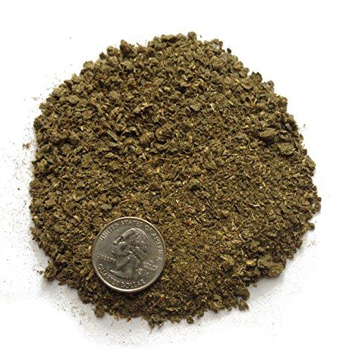 Root Naturally Alfalfa Meal - 7 Pounds