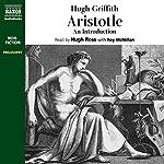 Aristotle: An Introduction | Hugh Griffith