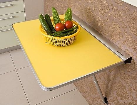 Scrivania Pieghevole Bambino : Tavolo pieghevole tavolo da parete tavolo da pranzo tavolo da