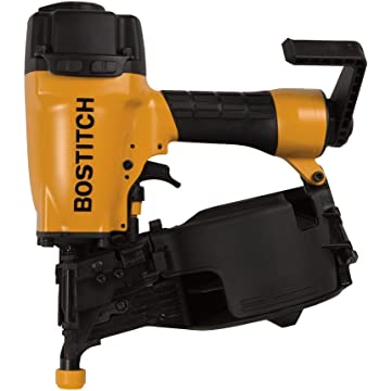 best Bostitch N66C-1 reviews
